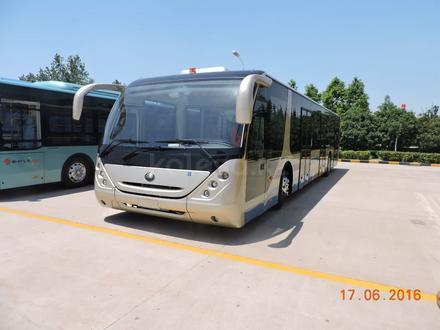 ТОО CHINA автобус Трэйд в Алматы – фото 64