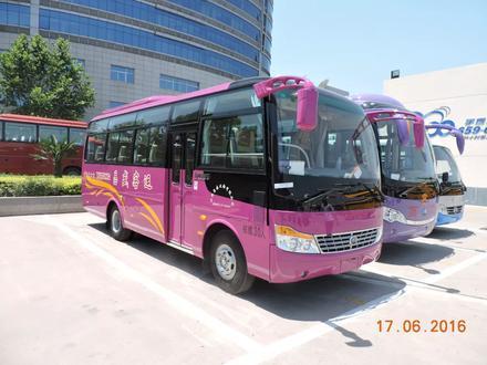 ТОО CHINA автобус Трэйд в Алматы – фото 67
