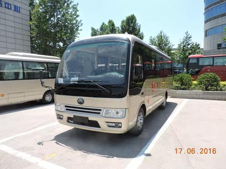 ТОО CHINA автобус Трэйд в Алматы – фото 68