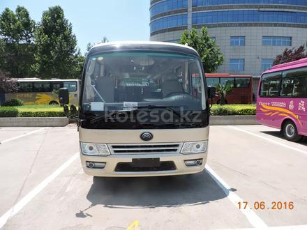 ТОО CHINA автобус Трэйд в Алматы – фото 69