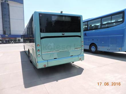 ТОО CHINA автобус Трэйд в Алматы – фото 70