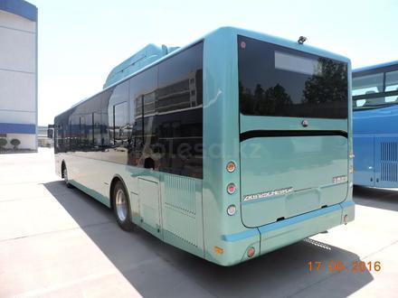 ТОО CHINA автобус Трэйд в Алматы – фото 71