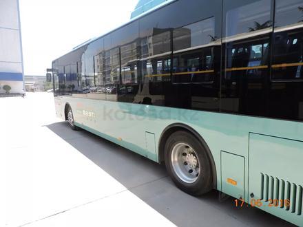 ТОО CHINA автобус Трэйд в Алматы – фото 72
