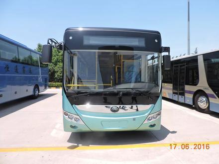ТОО CHINA автобус Трэйд в Алматы – фото 77