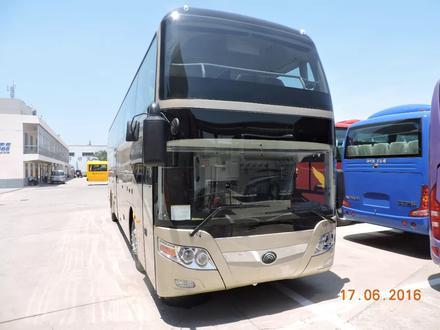 ТОО CHINA автобус Трэйд в Алматы – фото 78