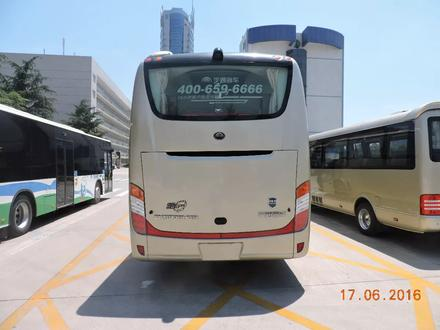 ТОО CHINA автобус Трэйд в Алматы – фото 8
