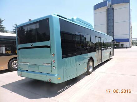 ТОО CHINA автобус Трэйд в Алматы – фото 80