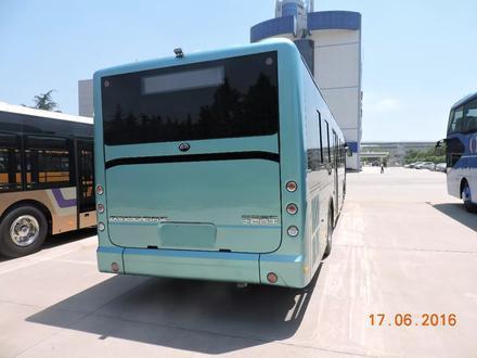 ТОО CHINA автобус Трэйд в Алматы – фото 81
