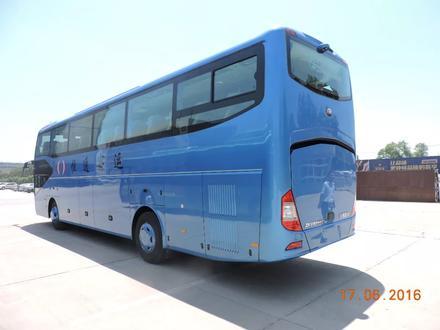ТОО CHINA автобус Трэйд в Алматы – фото 82