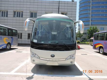ТОО CHINA автобус Трэйд в Алматы – фото 83