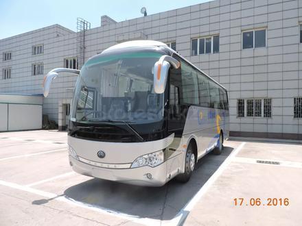 ТОО CHINA автобус Трэйд в Алматы – фото 85