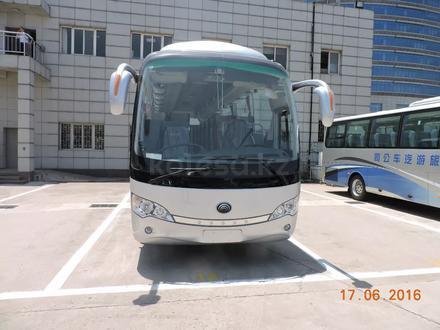 ТОО CHINA автобус Трэйд в Алматы – фото 86