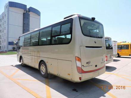 ТОО CHINA автобус Трэйд в Алматы – фото 9