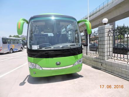 ТОО CHINA автобус Трэйд в Алматы – фото 91