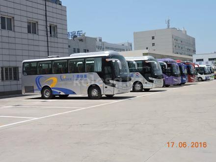 ТОО CHINA автобус Трэйд в Алматы – фото 92