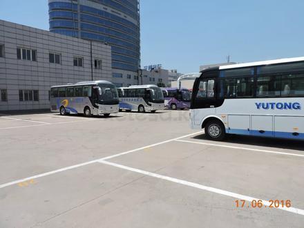 ТОО CHINA автобус Трэйд в Алматы – фото 95
