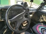 ВАЗ (Lada) 2107 2002 года за 650 000 тг. в Кокшетау – фото 2