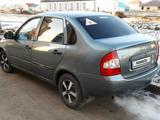 ВАЗ (Lada) 1118 (седан) 2008 года за 990 000 тг. в Уральск – фото 5