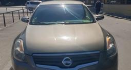 Nissan Altima 2008 года за 4 500 000 тг. в Алматы