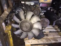 Контрактный двигатель 5.4 в Алматы