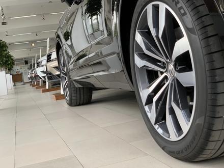 Volkswagen Centre Almaty — Новые автомобили в Алматы – фото 4