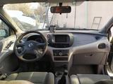 Nissan Almera Tino 2003 года за 2 480 000 тг. в Алматы