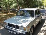 ВАЗ (Lada) 2105 2010 года за 1 200 000 тг. в Тараз – фото 2