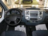 ГАЗ ГАЗель 3302 2021 года за 7 579 000 тг. в Актобе – фото 5