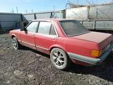 Ford Granada 1982 года за 450 000 тг. в Нур-Султан (Астана) – фото 2
