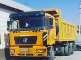 Shacman 2012 года за 10 000 000 тг. в Шымкент