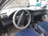 Audi 100 1991 года за 2 199 000 тг. в Караганда – фото 2