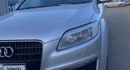 Audi Q7 2007 года за 8 500 000 тг. в Нур-Султан (Астана)