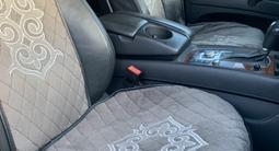 Audi Q7 2007 года за 8 500 000 тг. в Нур-Султан (Астана) – фото 3