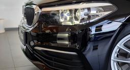 BMW 520 2019 года за 19 700 000 тг. в Усть-Каменогорск – фото 5