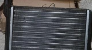 Радиаторы печки ваз2114, 09 за 3 200 тг. в Алматы