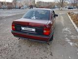 Opel Vectra 1989 года за 820 000 тг. в Кокшетау – фото 4