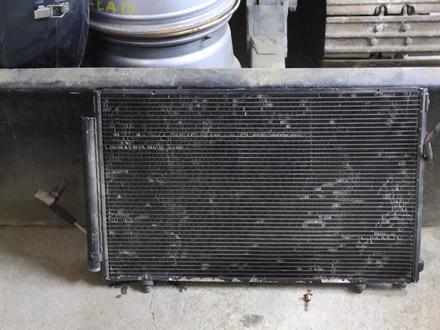 Радиатор кондиционера за 16 000 тг. в Алматы – фото 2