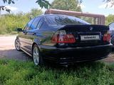 BMW 328 1998 года за 2 600 000 тг. в Караганда