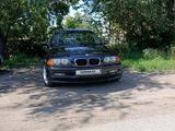 BMW 328 1998 года за 2 600 000 тг. в Караганда – фото 5