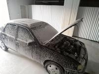 Opel Vectra 1995 года за 950 000 тг. в Актау