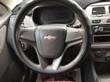 Chevrolet Cobalt 2014 года за 3 500 000 тг. в Кызылорда – фото 5
