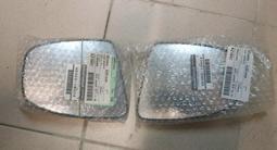 Элемент зеркала наружного Infiniti QX70 s51 за 16 000 тг. в Алматы
