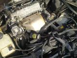 Двигатель навесное за 280 000 тг. в Алматы