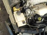 Двигатель навесное за 280 000 тг. в Алматы – фото 2