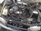 Двигатель навесное за 280 000 тг. в Алматы – фото 3