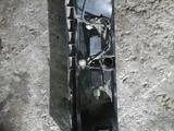 Фары задние на Toyota Carina ED, ST202, ST205 свежедоставлены из… за 7 000 тг. в Алматы – фото 2
