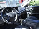 Mercedes-Benz E 350 2009 года за 6 200 000 тг. в Шымкент – фото 5