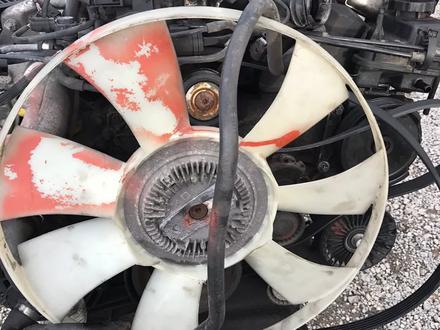 Двигатель ом 651 из Германий за 10 000 тг. в Алматы