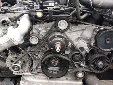 Двигатель ом 651 из Германий за 10 000 тг. в Алматы – фото 7