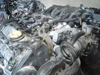 Контрактные двигатели из Японий на Ленд Роверүшін395 000 тг. в Алматы